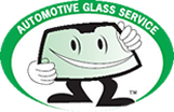 automotive glass service